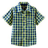 camisa-oshkosh-443C697