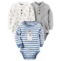 set-3-bodies-carters-127g215