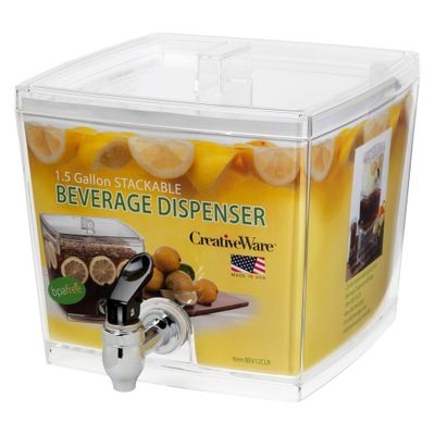 dispensador-de-bebidas-5-lt-creative-bath-bev12clr