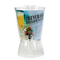 dispensador-de-bebidas-9-lt-creative-bath-bev16cl