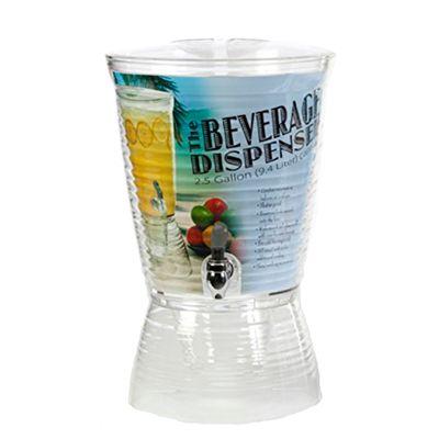 dispensador-de-bebidas-9-lt-creative-bath-bev16cl