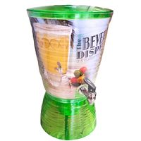 dispensador-de-bebidas-9-lt-creative-bath-bev16grn