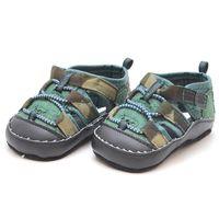 sandalia-bebe-nino-abg-accessories-GNBN8089