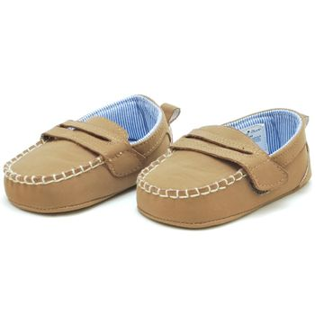mocasin-bebe-nino-abg-accessories-GND70905