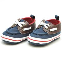 mocasin-bebe-nino-abg-accessories-GND71263