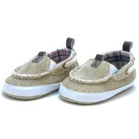 mocasin-bebe-nino-abg-accessories-GND71322