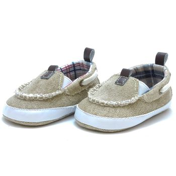 mocasin-bebe-nino-abg-accessories-GND71322