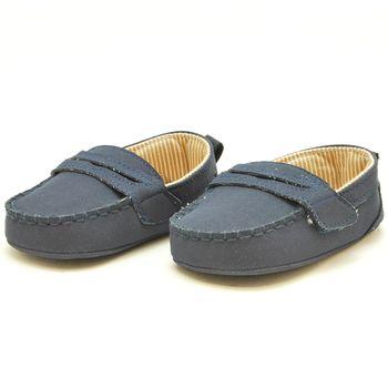 mocasin-bebe-nino-abg-accessories-GND71955