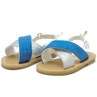 sandalia-bebe-nina-abg-accessories-GNL70213