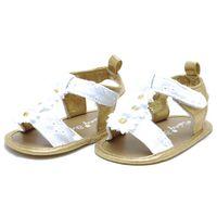 sandalia-bebe-nina-abg-accessories-GNL70977