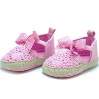 baleta-bebe-nina-abg-accessories-GNL71248