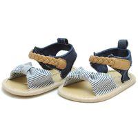 sandalia-bebe-nina-abg-accessories-GNL72508