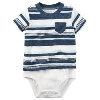 body-carters-127G373