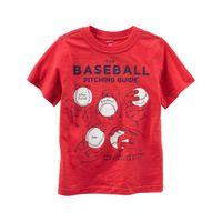 camiseta-carters-225G781