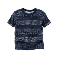 camiseta-carters-243G859
