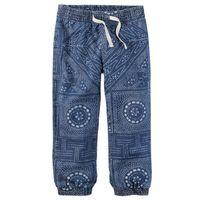 pantalon-carters-278G442