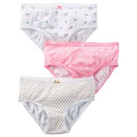 set-3-panties-carters-D31G059