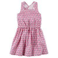 vestido-carters-251G321