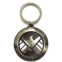 llavero-shield-monogram-68516