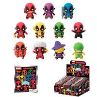 llavero-3d-deadpool-monogram-68580