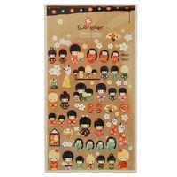 stickers-kokeshi-iwako-1010