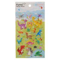 stickers-dinosaurios-iwako-31427