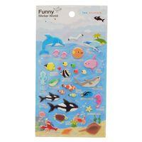 stickers-sea-animals-iwako-31519