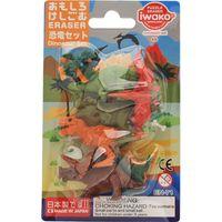 set-borradores-dinosaurs-iwako-ERBRI044