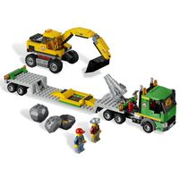 lego-city-excavator-transport-lego-4203