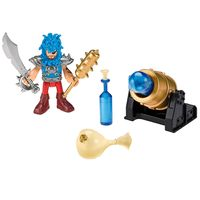 figuras-imaginext-fisher-price-X7644
