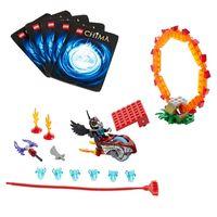 lego-chima-ring-of-fire-lego-LE70100