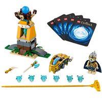 lego-chima-royal-roost-lego-LE70108