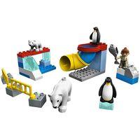 lego-duplo-zoologico-lego-5633