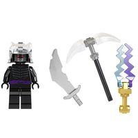 lego-ninjago-garmadon-lego-2256