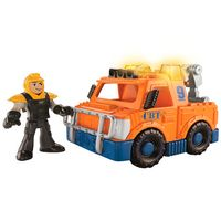 vehiculos-imaginext-fisher-price-X7618