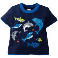 camiseta-nino-gerber-959321060BO5TOD