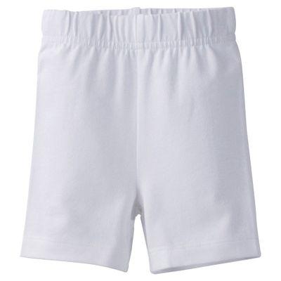 short-nina-gerber-960961060GR4TOD