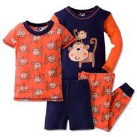 pijama-4-piezas-bebe-nino-gerber-966434060BO2AST