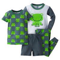 pijama-4-piezas-bebe-nino-gerber-966434060BO3AST