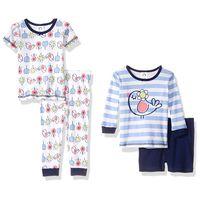 pijama-4-piezas-bebe-nina-gerber-966614060GR2AST