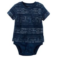 body-bebe-nino-carters-127G462