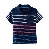 camiseta-nino-carters-263G884