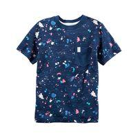 camiseta-nino-carters-263G777