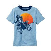camiseta-nino-carters-263G788