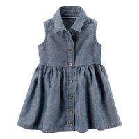 vestido-bebe-nina-carters-118H106