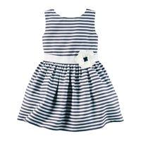 vestido-nina-carters-251G334
