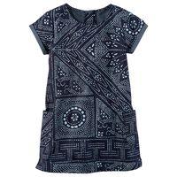 vestido-nina-carters-271G313