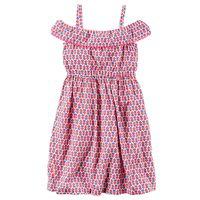 vestido-nina-carters-271G316