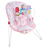 silla-mecedora-fisher-price-CMR11