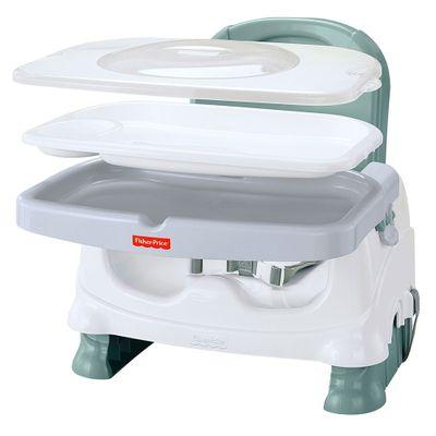 silla-portatil-fisher-price-DLT02